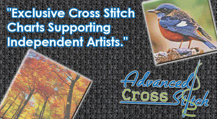 Support Independent Artists Banner